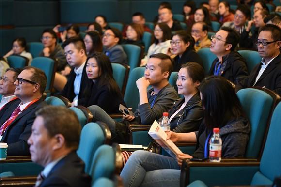"""全球最有价值品牌100强中国占15席 平台经济让中国品牌""""发力"""""""