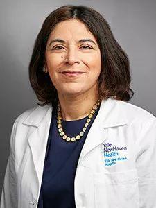 6名耶鲁大学教职员获选进入美国国家医学院