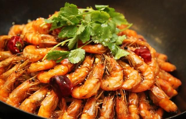 几乎所有中国菜的英文翻译, 一篇全搞定!