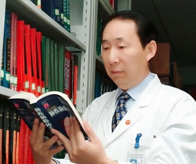 中医的精髓就是精准化医疗