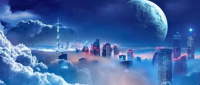 2019中国城市品牌指数榜发布:成都杭州重庆等网红城市挤入前十