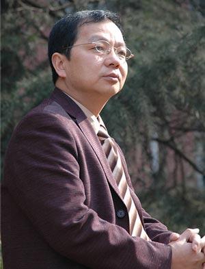 李建华:以伦理规制秩序 用道德温润社会