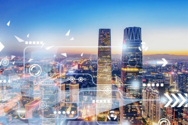 北京打造文化消费新模式