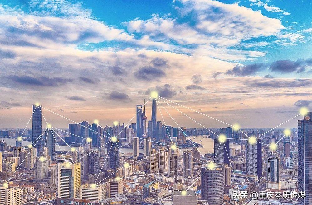 独家|中国88家直销企业沉浮录