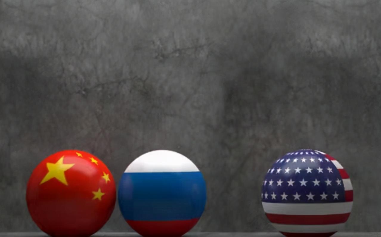 形势危机!美军8进台岛挑衅,美国挑拨日韩对抗中国,中方亮剑了
