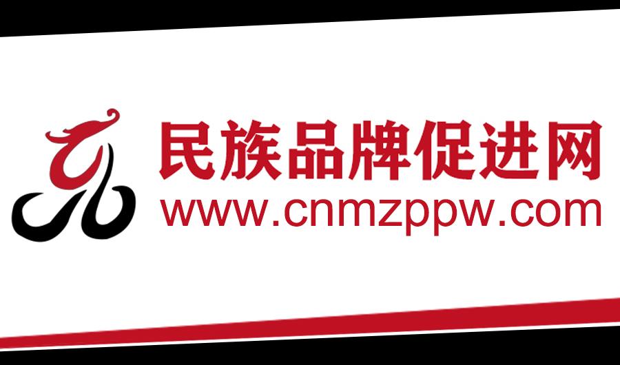 中国社科院财经战略研究院刘彦平:多半城市对城市品牌建设的重视仍然不足